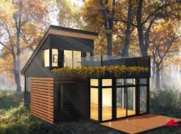 modular katrina cottages earth friendly modular home katrina cottages design by wood