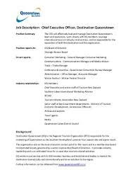 nhs england chief executive job description health service journal