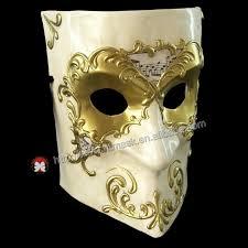 bauta mask improvisational of comedy upscale venetian mask masks men bauta