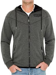 hoodies buy mens and womens hoodies cycology clothing us