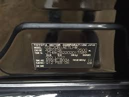 japanese lexus is250 used vehicle lexus is250 for sale carchief com