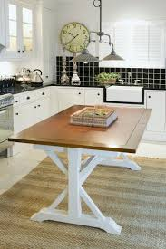 Dining Room Furniture Long Island 40 Best Hamptons Style Images On Pinterest Hampton Style