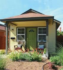 impressive image via tiny tack house tiny tack house tiny houses