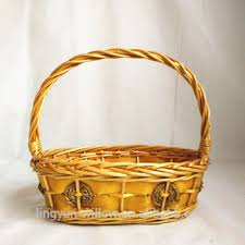 empty gift baskets empty gift basket fruit basket buy gift basket empty