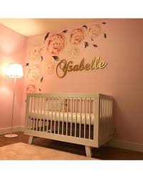 Nursery Wall Decor Letters Shopping Season Is Upon Us Get This Deal On Gold Baby