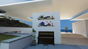 game where you design your own home how to personalize the windows mixed reality cliff house vrheads