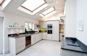 Kitchen Trends 2016 by Kitchens Trends Predicted For 2016 Sanctuary Kitchens