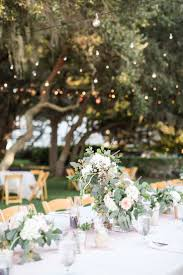 57 best tablescaping u0026 more images on pinterest longboat key