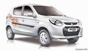 renault kwid silver colour 6 reason you should have silky silver colored alto 800