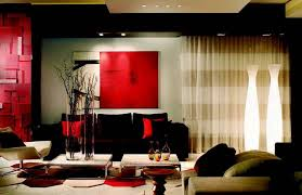 candy cane colored holiday decor u0026 interiors u2026 u2013 design indulgences