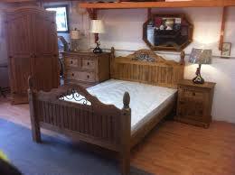 jkl furniture newcastle home facebook