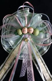 two peas in a pod ornament baby shower depot two peas in a pod corsage 14 99 http