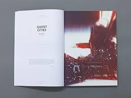freelance layout majalah 30 stylish exles of layouts in magazine design jayce o yesta