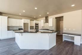 kitchen ideas benjamin moore gray pewter gray paint color gray