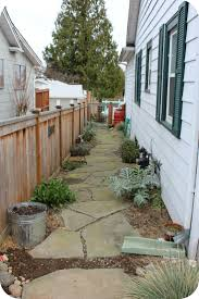 16 best walkway images on pinterest landscaping ideas backyard