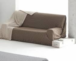 jeté de canapé gifi décoration de jeté de canapé gifi canapé design