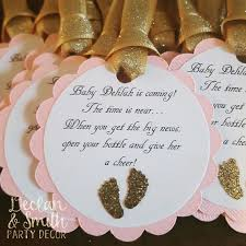 best 25 favor tags ideas on favor tags wedding