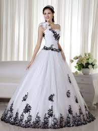 simple quinceanera dresses 26 best simple quinceanera dresses images on