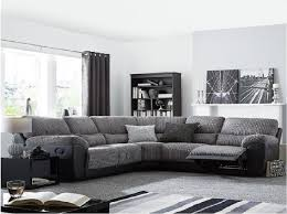 Corner Sofas With Recliners Corner Sofa Recliner Fabric Recliner Sofa Archives Page 4 Of 4