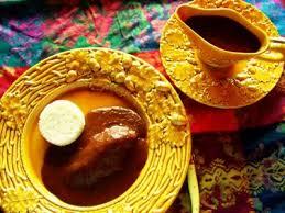 cuisine mol馗ulaire facile comment faire de la cuisine mol馗ulaire 28 images cuisine mol 100