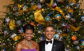 this is how you grow the obamas tree modern farmer