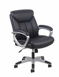 5 best ergonomic office chairs in 2017 november 2017