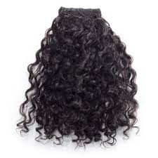 relaxed curly natural texture hair weave extension human hair weaves weave hair extensions perfect locks
