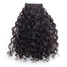 real human hair extensions human hair extensions 100 real human hair locks