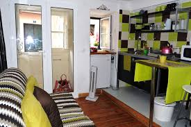 cool small apartments apartment bica great cool small apartment 2 steps from bairro alto