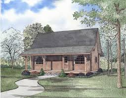 country cabins plans country style house plans plan 12 820