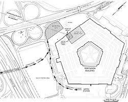 pentagon floor plan untitled document
