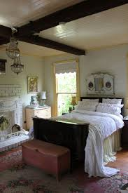 Bedroom Design English Style 455 Best Period Living In An English Home Images On Pinterest