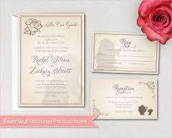 wedding stationery 74 wedding invitations in psd free premium templates