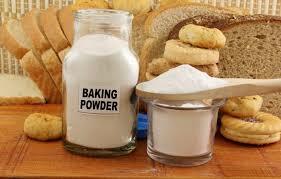 bicarbonate de soude en cuisine le bicarbonate de soude et ses miracles en cuisine beauté chérie