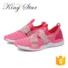 Soft Comfort China Soft Lady Shoes China Soft Lady Shoes Manufacturers And