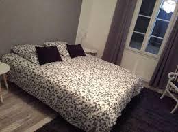 chambres d hotes libourne et environs frais chambres d hotes libourne et environs hzkwr com