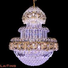 Pendant Light Dubai by Wholesale Crystal Chandeliers Dubai Online Buy Best Crystal