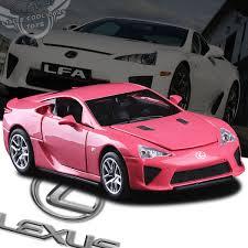lexus rx200t performance lexus model cars promotion shop for promotional lexus model cars