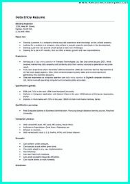 Carpenter Job Description For Resume Construction Worker Job Description Resume Pipefitters Resume