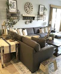 country room ideas modern country living room blend modern and country for living room