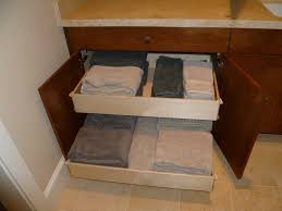 bathroom storage cabinet for towels benevolatpierredesaurel org