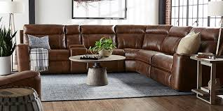 Sectional Sofas Havertys by Havertys Furniture Havertys Twitter