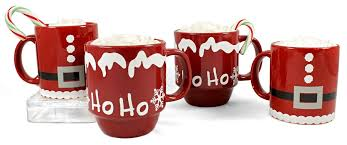 christmas mug christmas mug christmas mug suppliers and manufacturers at