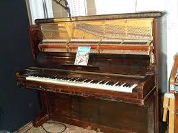 tack piano wikipedia