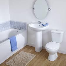 Cheap Bathroom Decorating Ideas Más De 25 Ideas Increíbles Sobre Cheap Bathroom Suites En