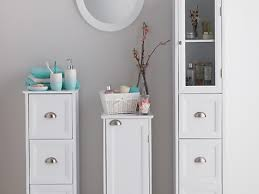 Small Shelves For Bathroom Astounding Bathroom Small Shelves Cabinet Bathrooms On Cabinets