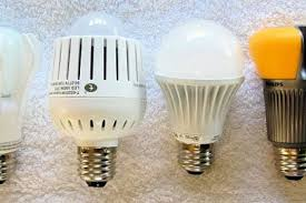 led bulb buying guide exeholding energy efficiency solutions