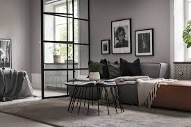 kitchen living room and bedroom in one coco lapine designcoco