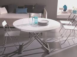 coffe table amazing variable height coffee table design