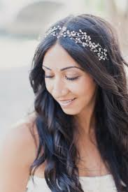 best 25 headband wedding hair ideas on pinterest wedding
